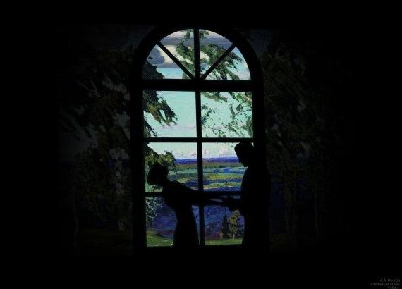 """window"""